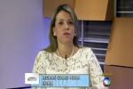 Capa do Vídeo: Vice-presidente da OABMT fala sobre horas extras no quadro Direito em Pauta