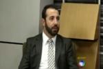Capa do Vídeo: Secretário-geral da Comissão de Direito Eleitoral fala sobre fidelidade partidária