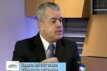 Capa do Vídeo: Presidente da Comissão de Direito Bancário e Securitário fala sobre mutirão Dpvat