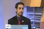 Capa do Vídeo: Presidente da Comissão de Estudos Constitucionais fala sobre PEC que reduz maioridade penal