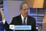 Capa do Vídeo: Presidente da Comissão de Direito Carcerário fala sobre audiência de custódia