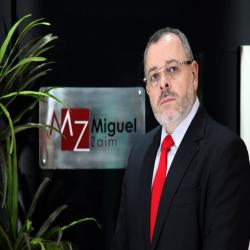 Miguel Zaim - artigo
